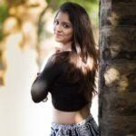 ShivanI Sonar Sexy Photos