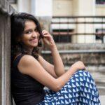 ShivanI Sonar Wikipedia