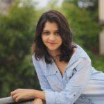 Shivani Sonar Hot Photos