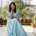 Shivani Sonar Marathi Actress Hd Photos