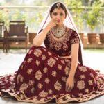 Shivani Sonar Marathi Actress Images