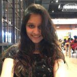 Shivani Sonar Net Income