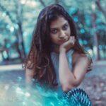 Shivani Sonar Unseen Photos