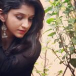 Shivani Sonar Wikipedia Biography Photos Gallery Images Husband Boyfriend Weight Height Figure Hot Nude Sexy Wedding Age Birthdate