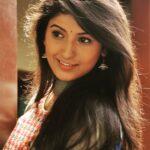 Shruti Atre Actress