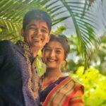Shruti Atre Husband