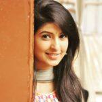 Shruti Atre Marathi Actress