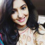 Shruti Atre Marathi Serial Actress