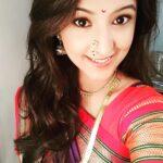 Shruti Atre Marathi actress wikipedia