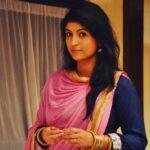 Shruti Atre marathi actress biography
