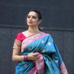 Shruti Marathe (30)