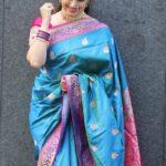 Shruti Marathe (33)