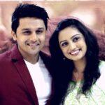 Shruti Marathe & Gaurav Ghanekar
