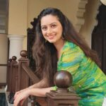 Shruti Marathe Hd Photo