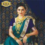 Shruti Marathe Marathi Actress