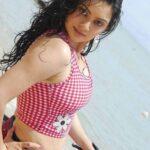 Shruti marathe Hot Nude Bikini photo south movie