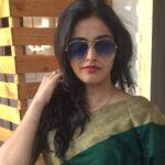 Surabhi Hande Marathi Actress