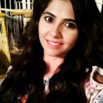 Veena Jagtap Abhinetri