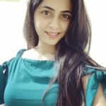 Veena Jagtap Actress