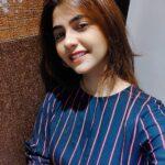 Veena Jagtap Beautiful Photo