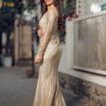 Veena Jagtap Hot Photo