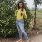 Veena Jagtap Hot Sexy