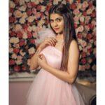 Veena Jagtap In Western Dress