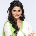 Veena Jagtap Marathi Actress Wiki Photos Bio Filmography Family Boyfriend Image Gallery