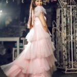 Veena Jagtap Photoshoot