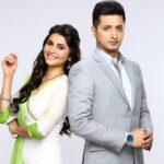 Veena Jagtap & Sachit Patil