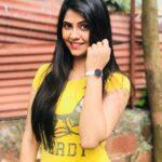 Veena Jagtap Serial Actress