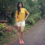 Veena Jagtap Sexy