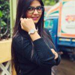 Veena Jagtap Unseen