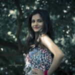 Vidhilikhit Oculus Captures – Youtube webseries actress