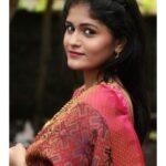 Vidisha Mhaskar