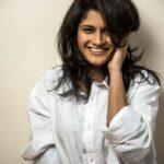 Vidisha Mhaskar Hd Photos Marathi Actress