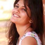 Vidisha Mhaskar Photos