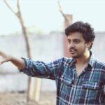 Zee Marathi maza Hoshil Na Actor