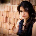 Suvedha Desai Unseen photos