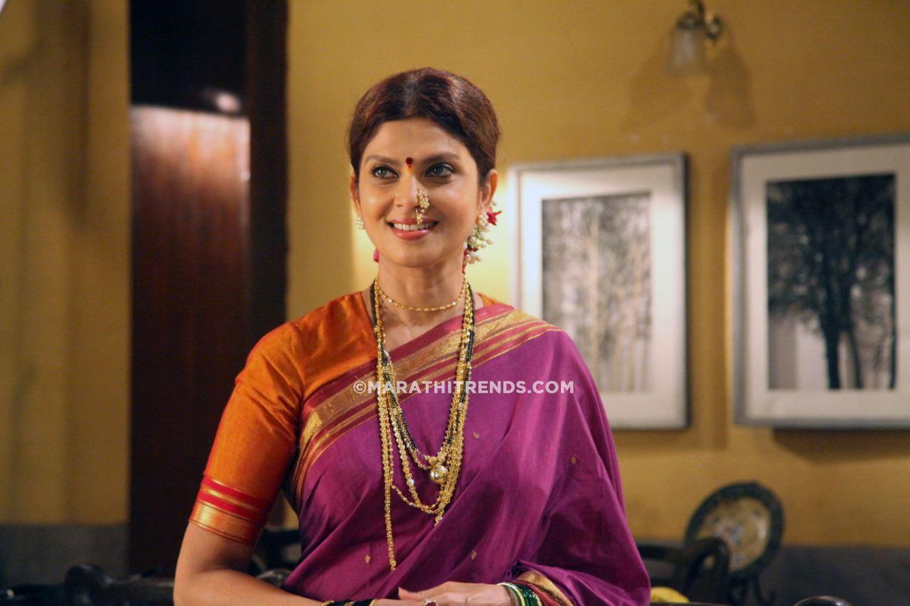 Mandar Jadhav Jaydeep From Sukh Mhanje Kay Asat