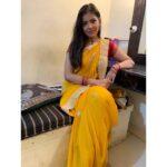 Saaniya Chaudhari Unseen Photos