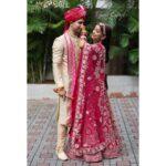 Manasi Naik Marathi Actress Marriage Wedding Photos