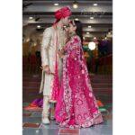Manasi Naik Marriage