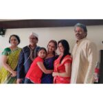 Manasi Naik Marriage Unseen Photos (1)