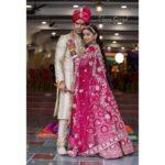 Manasi Naik Wedding Photos