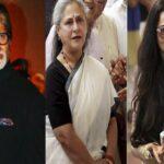 amitabh-_rekha-_jaya_love story breakup story in marathi marathi trends