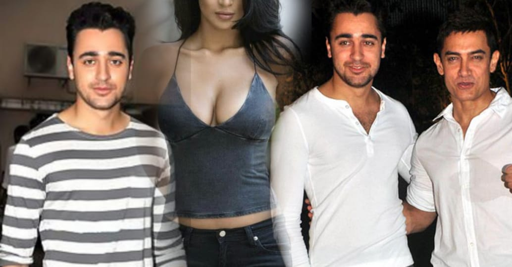 imran-khan-love-story-viral-latest-news-amir-khan-in-marathi