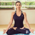 malaika arora khans fitness secrets