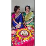 manasi naik wedding marriage photos marathi actress (11)