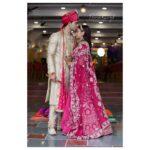 manasi naik wedding marriage photos marathi actress (15)